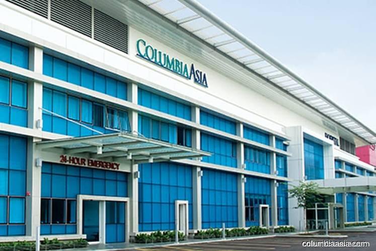 Columbia Asia 1 20190712180603 columbiaasia.com