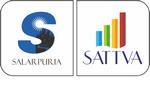 logo new 1